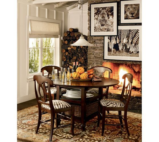 Brandon Oriental Rugs More Home Decor Ideas Using Real: Pinterest • The World's Catalog Of Ideas