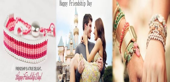 Beautiful Wallpapers Of Friendship Love Free Download #Beautiful #Wallpapers #FriendshipLove #FreeDownload