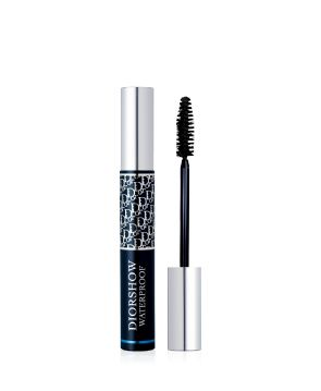 I went through 30 different waterproof mascaras in 2 months. Since I tried Diorshow in waterproof it has become a staple