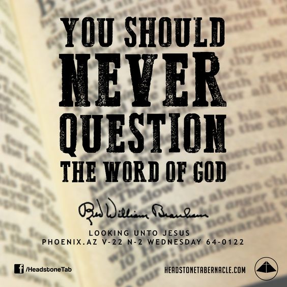 Questioning Faith Quotes: Pinterest • The World's Catalog Of Ideas