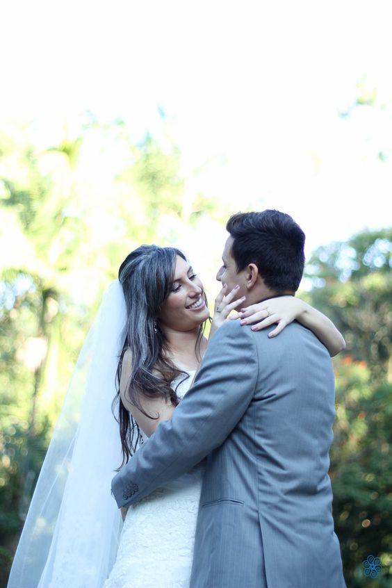 Workshop de Casamento - Rejane Wolff #wedding #casamento #noiva #bride #bouquet #buque #dress #vestido #veu #love #amor #fazendavilarica #fazenda #campo #groom #noivo #happy #felicidade #sorriso #smile