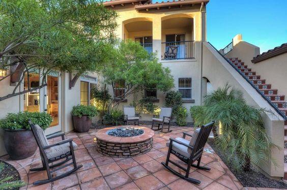 30920 N 120th Avenue, Peoria AZ 85383 - Photo 54