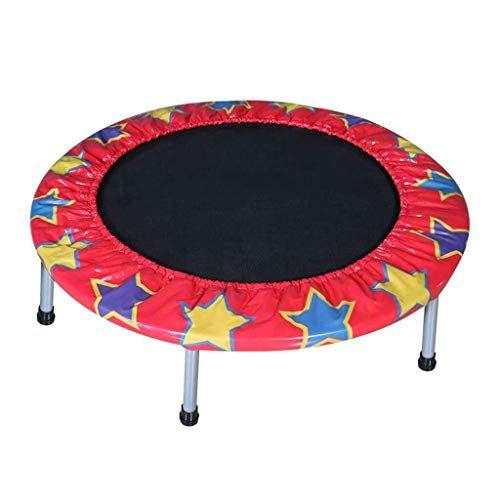 Cama Elástica Plegable Para Niños De Estrellas Beng12 Cama Elastica Camas Cama Plegable