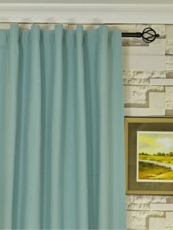 Extra Long Curtains 108 - Curtains Design Gallery