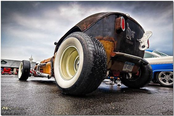 big toys for big boys: Rust Rod, Custom Rat Rods, Ratrods, Hotrod, Cars Rat, Auto Rat Rods