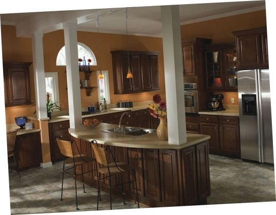 Kitchen Cabinets. Nice Armstrong Kitchen Cabinets Best Design Of Armstrong Kitchen Cabinets Armstrong Kitchen Cabinets Lovely Armstrong Kitchen Cabinets. Images Of Armstrong Kitchen Cabinets. Popular Design Of Armstrong Kitchen Cabinets.