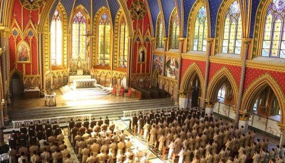 pentecostes domingo 2014