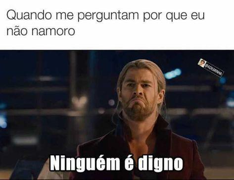 Memes Engracados Whatsapp Brasileiros Mijarderirtv Marvel Memes New Memes Kpop Memes
