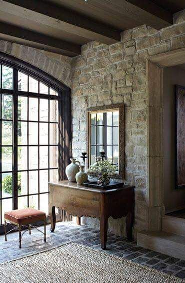 My Serenity French Country Living Room French Country House Country House Decor