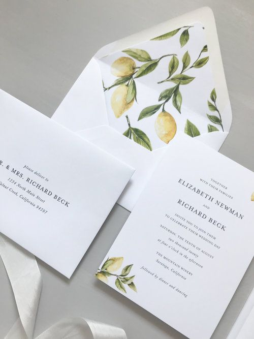 Free Wedding Invitation Samples Shine Wedding Invitations Monogram Wedding Invitations Contemporary Wedding Invitations Shine Wedding Invitations