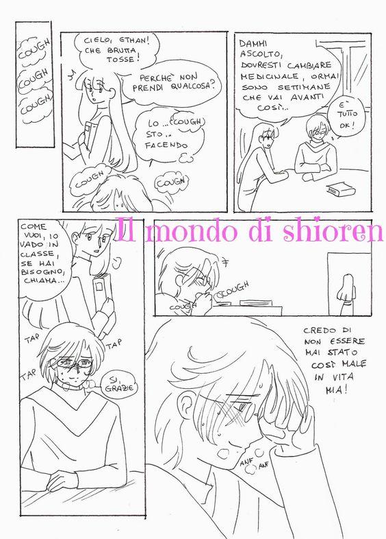 sentimenti-il mondo di shioren