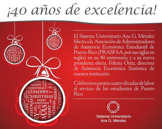 #suagm #navidad