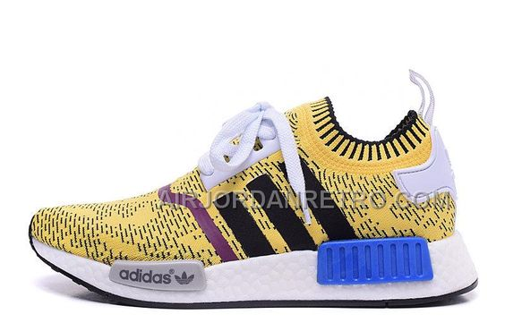 http://www.airjordanretro.com/adidas-nmd-r1-pk-gold-black-ble-gry-menwomens-126-for-sale.html Only$79.00 #ADIDAS NMD R1 PK GOLD BLACK BLE GRY MEN/WOMEN'S 126 FOR #SALE Free Shipping!