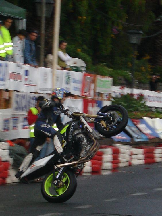 #StuntRiding #Extreme #CervejaCoral