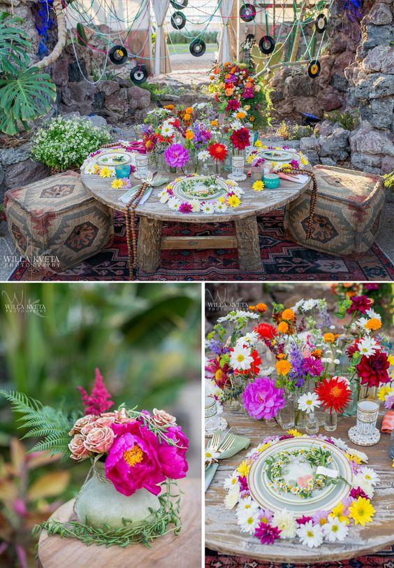 The Jam Event 2015 - Santa Barbara © Willa Kveta Photography