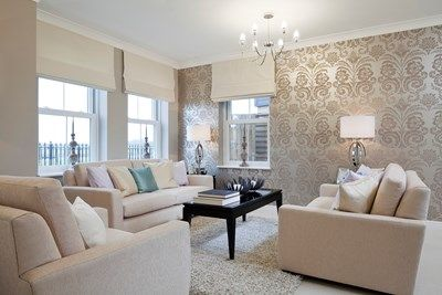 Show Homes Interiors   Google Search | Home: Living Room | Pinterest |  Google Search, Interiors And Living Rooms