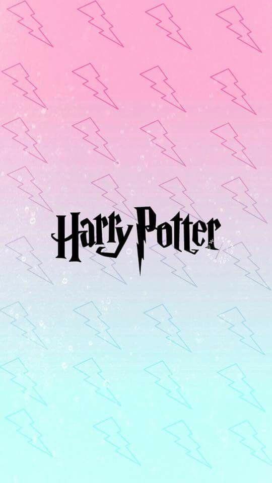 Harrypotterwallpaper Harry Potter Iphone Harry Potter Background Harry Potter Wallpaper Background cute harry potter wallpapers