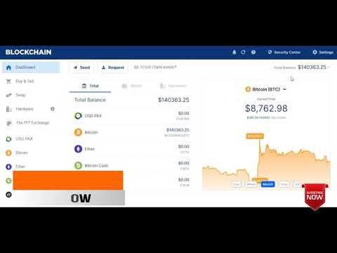 ethereum cryptocurrency miner download