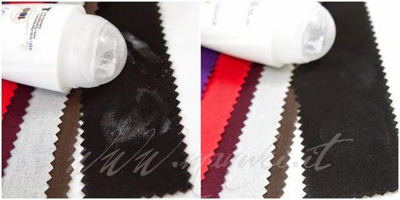 Manuki's Makeup and Creativity ☆ : Recensione Dove deodorante Invisible Dry: testato su di me e sui vestiti!