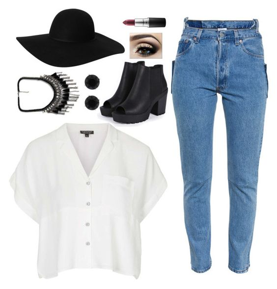 """""""This is a process"""" by crystal-cloud ❤ liked on Polyvore"""