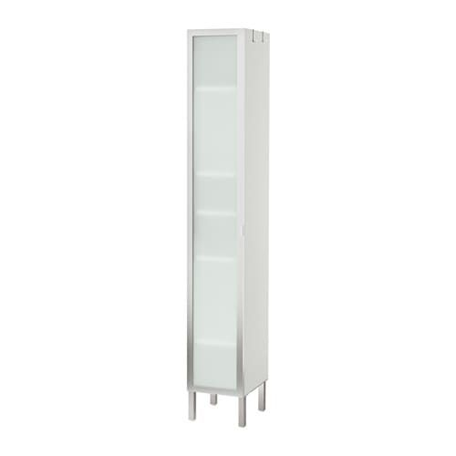 Shop For Furniture Home Accessories More Kast 1 Deur Roestvrij Staal Ikea