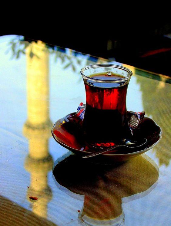 Suleymaniye everywhere - Suleymaniye, Istanbul