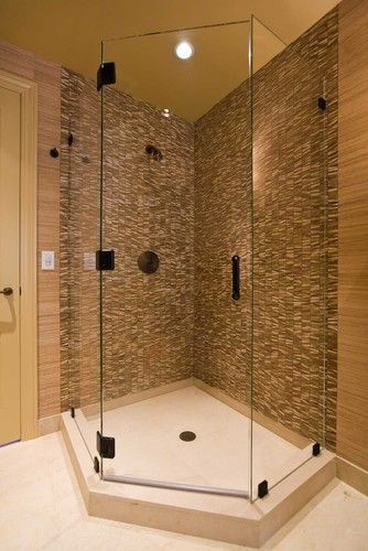 Small Bathroom Remodel Corner Shower small bathroom remodel corner shower bathroom remodeling corner