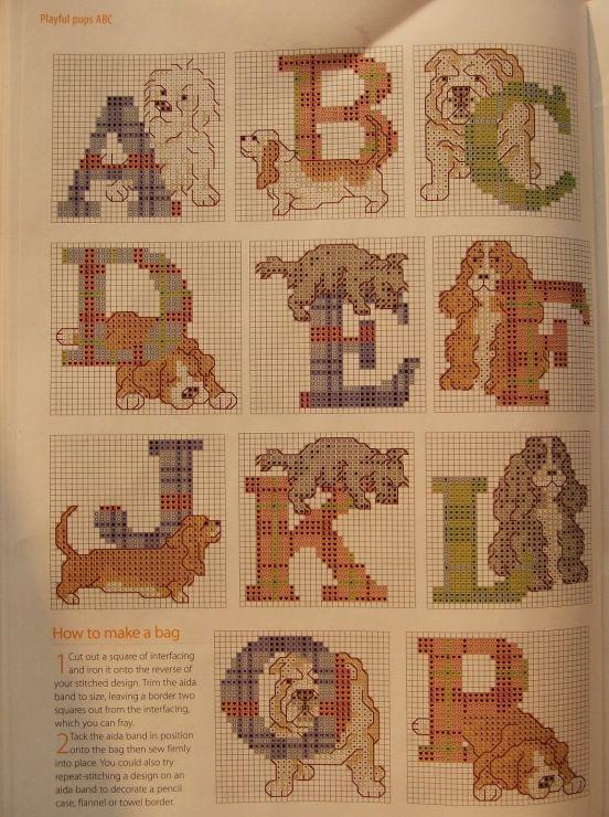 Gallery.ru / Фото #49 - CS favourites-Cats&Dogs - Orlanda
