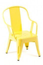 Marais Children's Chair