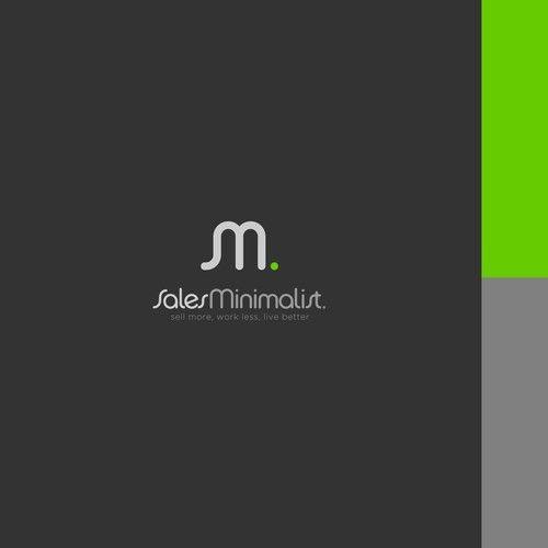 Crear Un Logo Para El Blog Mas Importante De Ventas Y Desarrollo Personal Logo Design Contest Ad Design Affiliate Logo Contest Fcolosimo Picked
