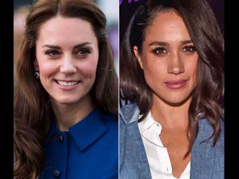 Download Kate Middleton Meghan Markle Parents