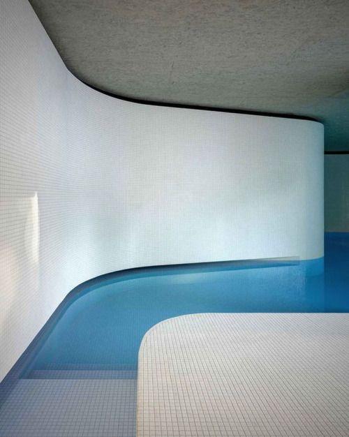 "sayhito-blog: ""act_romegialli   Italy   Architecture """