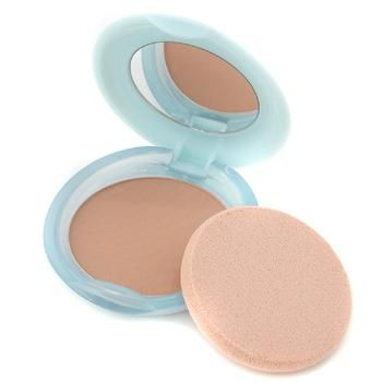 From ---> www.lepry.com Shiseido Pureness Matifying Compact Oil Free Foundation SPF15 (Case + Refill) - # 40 Natural Beige 11g/0.38oz