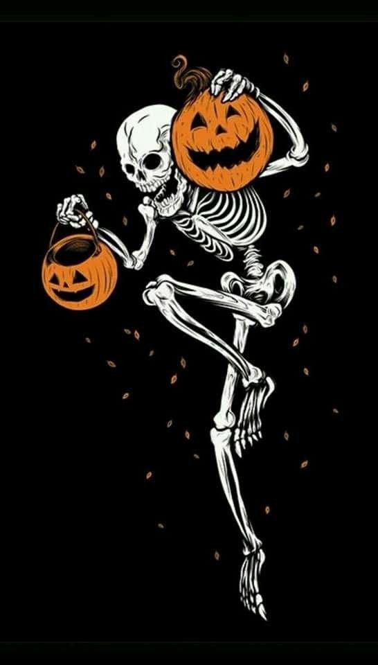 Medina Halloween 2020 Pin by Veronica Medina on seasons/holidays in 2020 | Halloween