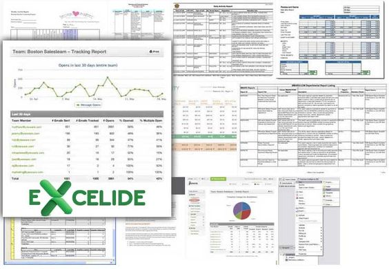 Sales-Activity-Report-Templ Excel Invoice Template Pinterest - daily sales activity report excel