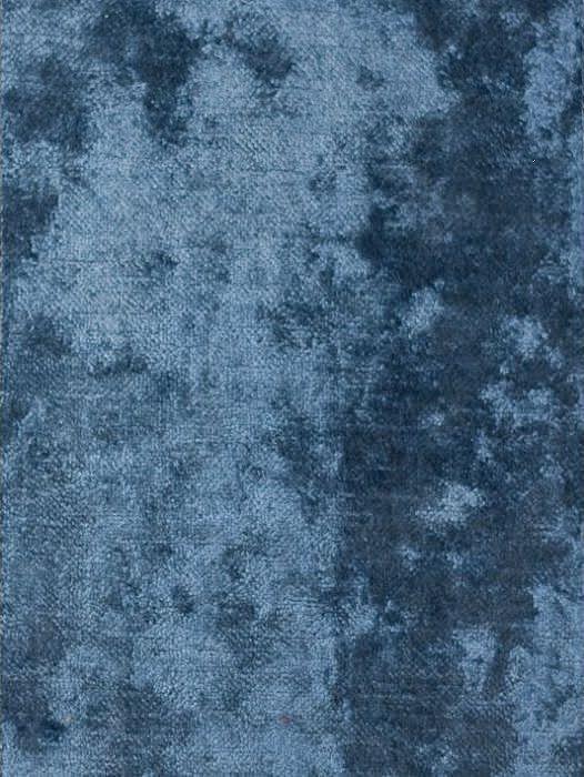 Pin By David Zyla On The Ballerina In 2020 Sofa Fabric Texture Blue Velvet Fabric Textured Carpet