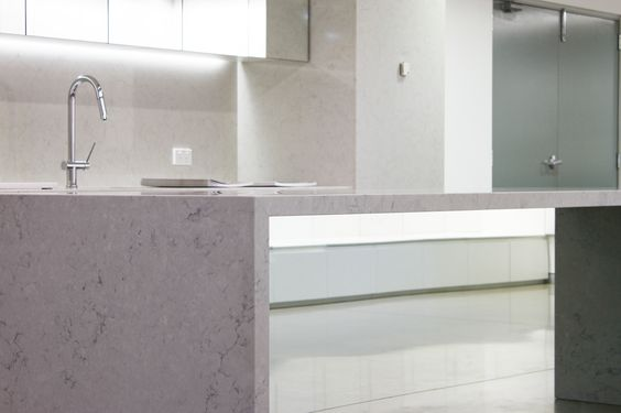 Caesarstone Australia - Noble Grey Caesarstone Noble Grey - preisliste nobilia küchen