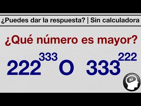 Pin En Matematicas Faciles