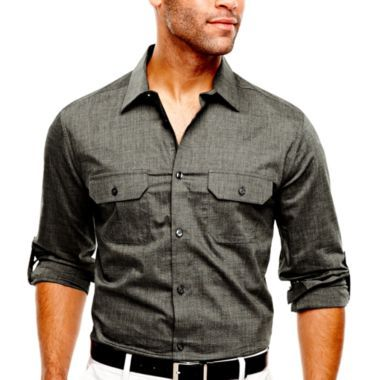 Shirts Military And Military Shirt On Pinterest