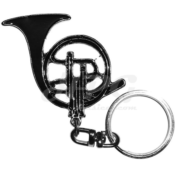 http://www.hpgmusical.com.br/chaveiro-plex-musical-trompa-preta-3490/p