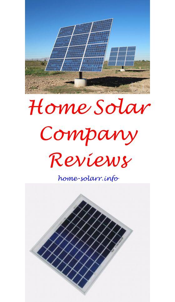 Energy Efficient Homes Floor Plans Solar Power House Solar Panels For Home Solar Panels Roof