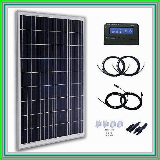 Want To Take Advantage Of Garden Solar Energy Read These Ideas Know This Valuable Article By Going To T Solar Panels Best Solar Panels Solar Power Panels