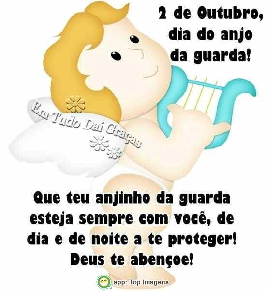 Virar Boa Lembranca Top Imagem 10744 Anjos Mensagem Para