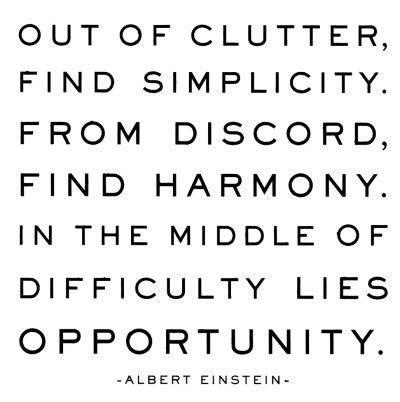 love Einstein.