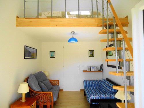 Bedroom Mezzanine bedroom mezzanine - google search | mezzanine's lofts | pinterest