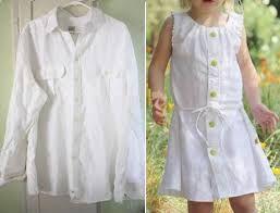 vestidos de niñas reciclados - Buscar con Google