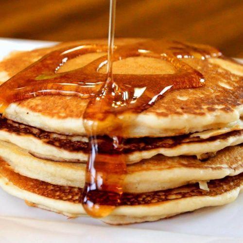 Dairy Free Buttermilk Pancakes Dairy Free Buttermilk Pancakes Buttermilk Dairy Free Buttermilk Pancakes In 2020 Buttermilk Pancakes Dairy Free Pancakes