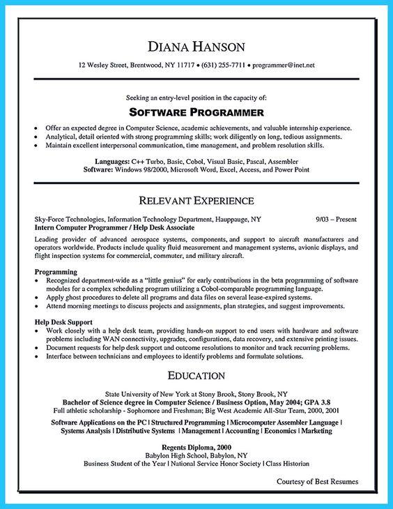 Data Scientist Resume data scientist resume samplepic_data_analyst_cv_templatejpg Cool Best Data Scientist Resume Sample To Get A Job Check More At Http