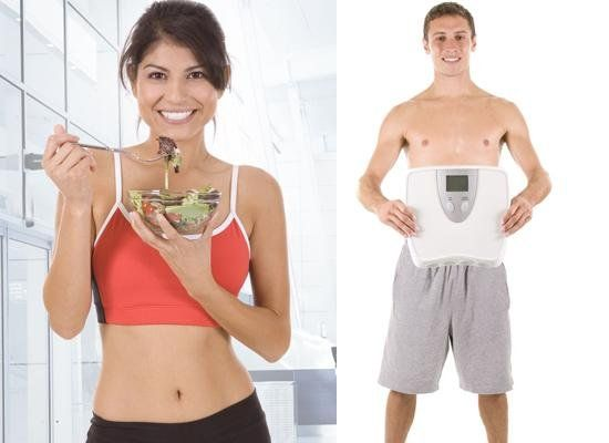 reduce fat faster