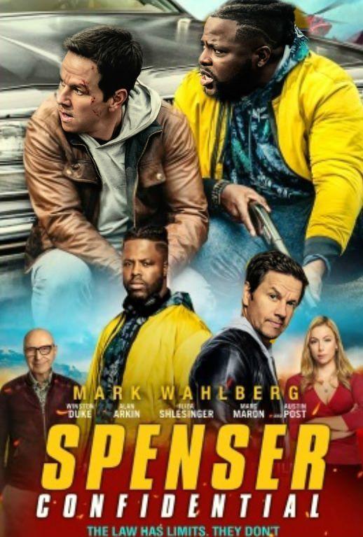 Film 44 Netflix Original Film In 2020 Netflix Originals Film Studio Film